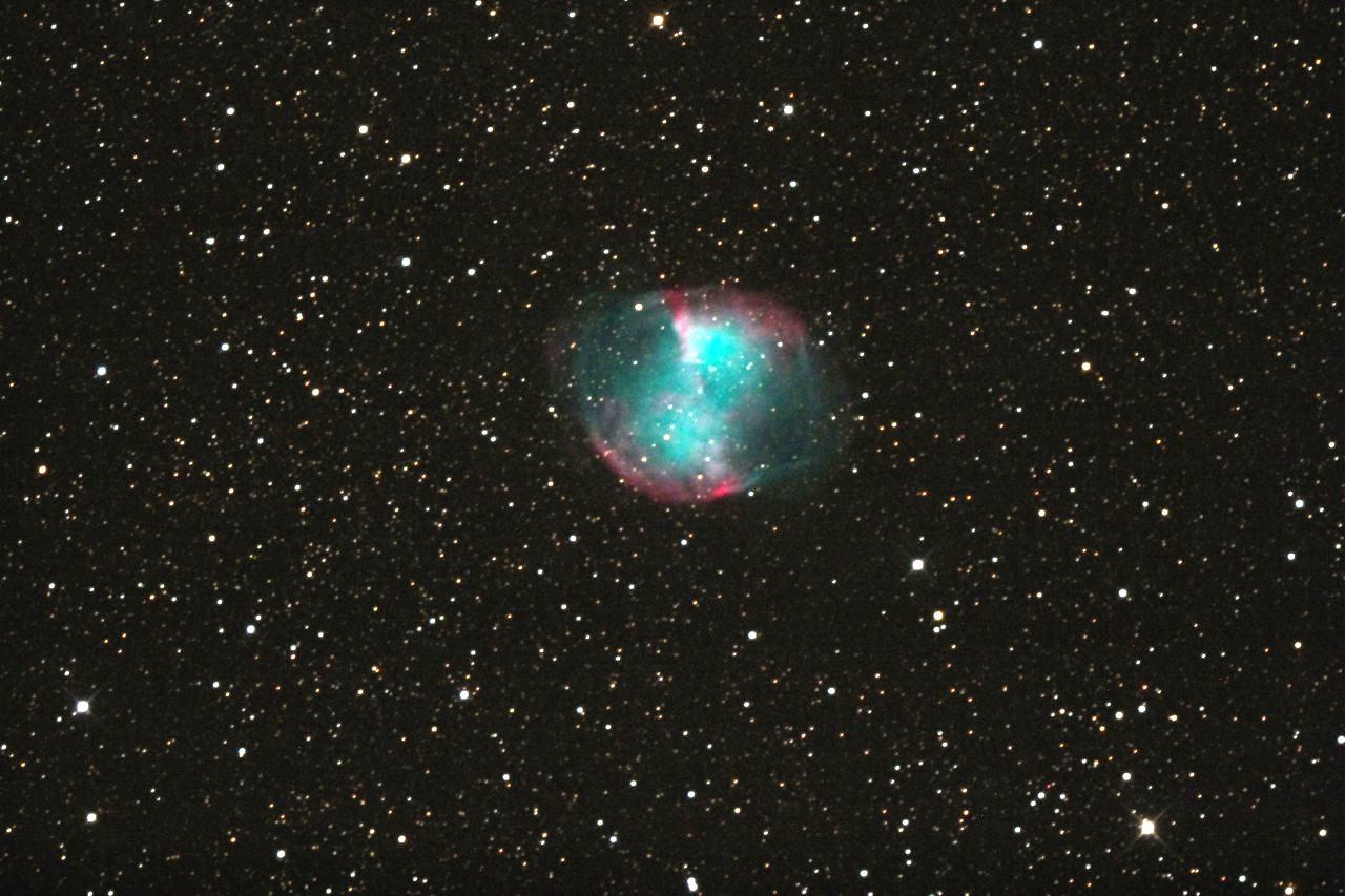 Seben star sheriff eq reflektor spiegel teleskop eur